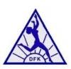 DFK-Schwimmeisterschaften