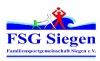 FSG Siegen e.V.