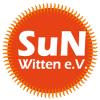 SuN-Witten e.V.